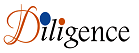 Diligence: Digital Marketing Agency
